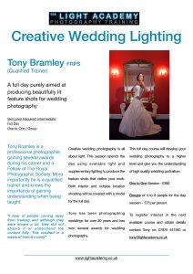 Creative-Wedding-Lighting-