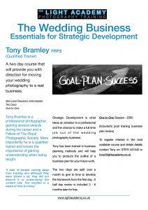 The-Wedding-Business-Essentials-for-Strategic-Development