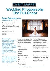 Wedding-Photography-The-Full-Shoot