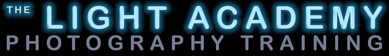 light academy logo