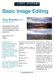Basic-Image-Editing