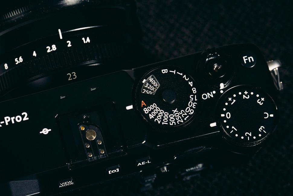 Fujifilm-X-Pro-2-Gear-Patrol-Ambiance