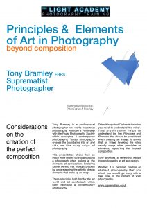 Principles-&-Elements-of-Art-in-Photography---Beyond-Composition