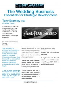 The-Wedding-Business-Essentials-for-Strategic-Development