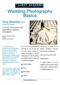 Wedding-Photography-Basics-