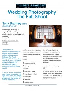 Wedding-Photography-The-Full-Shoot