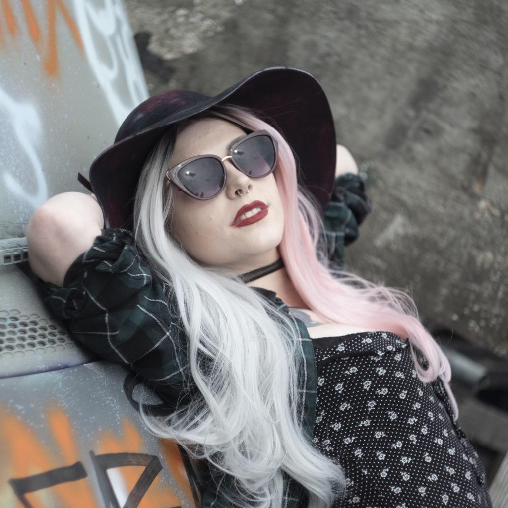 brick lane Photography