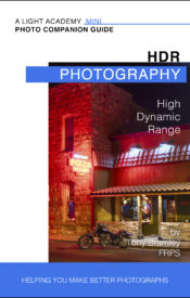 Cover HDR